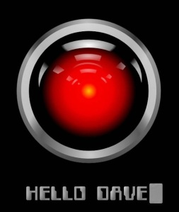 2001_a_space_odyssey_hello_dave1