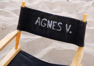 agnes-varda2