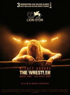 01842930-photo-affiche-the-wrestler1