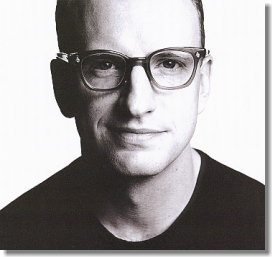 Who are you Steven Soderbergh?