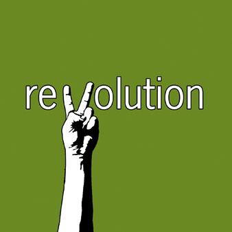 Présidentielles 2012 - Page 3 0803_revolution_peter_whitley