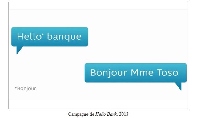 HelloBanque
