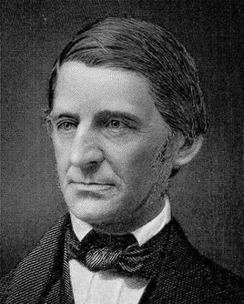RalphEmerson1803-1882
