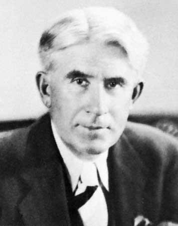 ZaneGrey1872-1939