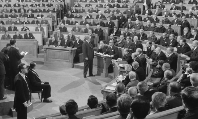 Le-president-1961-3