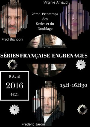 SÉRIES-FRANÇAISE-ENGRENAGES-400x566