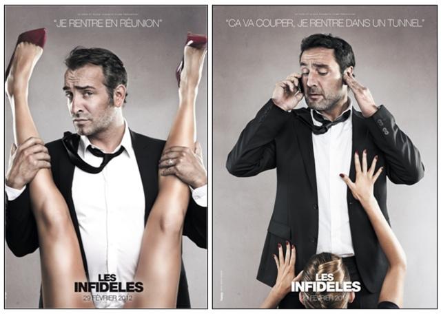 Infideles