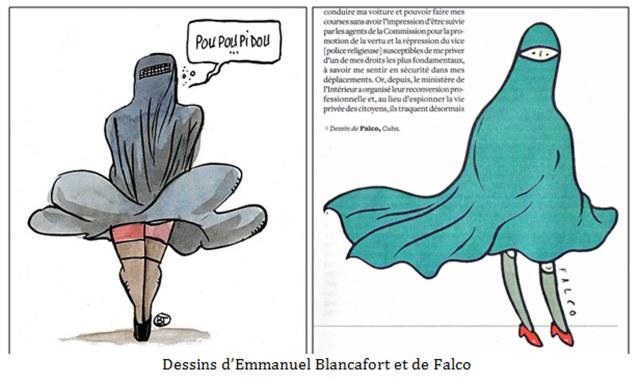 BlancafortFalco
