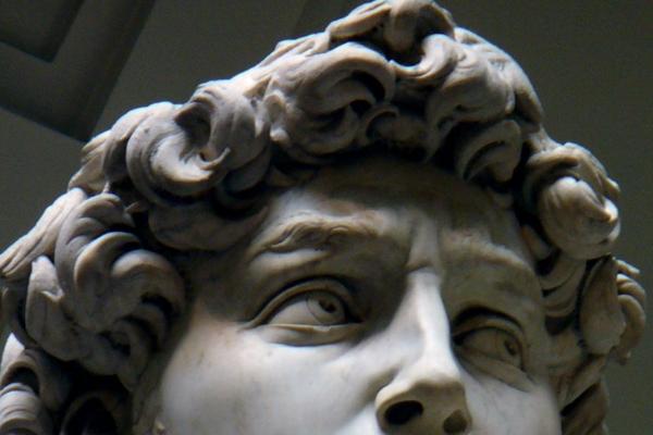 statue-of-david-florence-italy.jpg