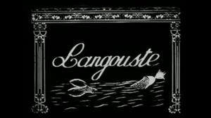 filmmouslangouste