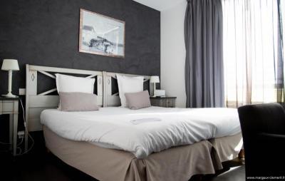 hotelplagestmarc1