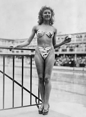 MichelineBernardini1946