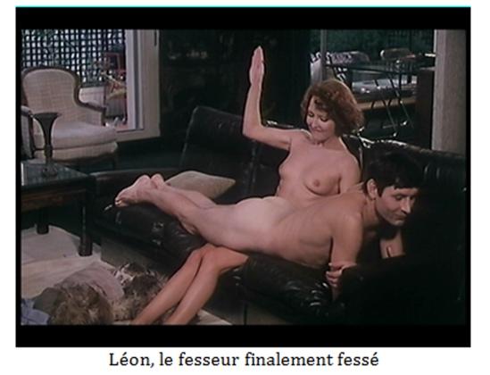 FesseeLeon