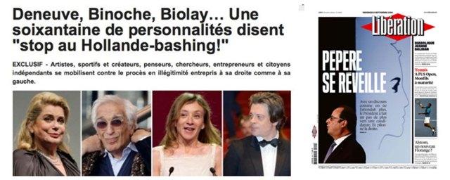 Hollande20162017