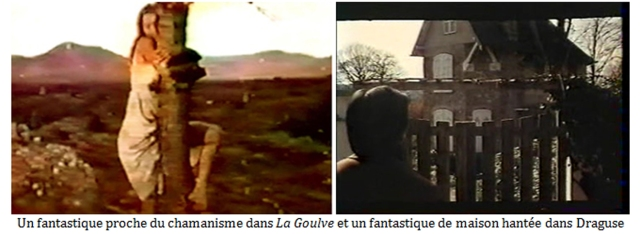 LaGoulveDraguse2