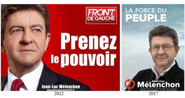 Melenchon20122017