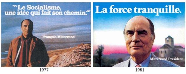Mitterrand19771981
