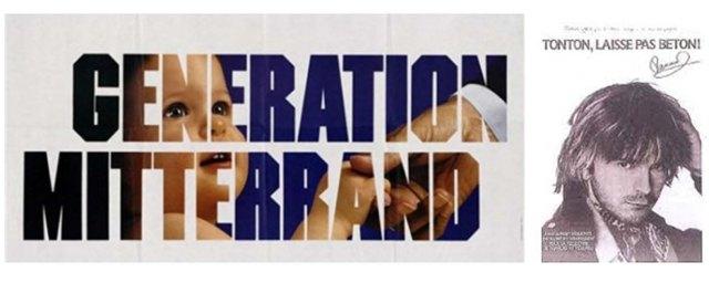 Mitterrand1988
