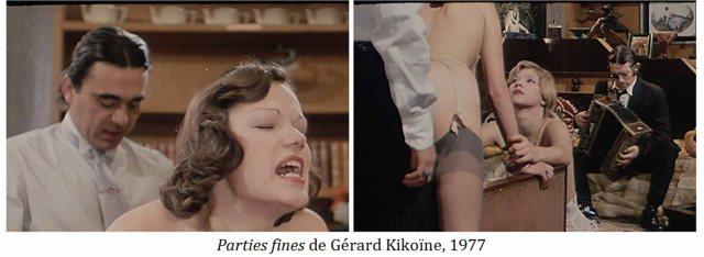 PartiesFines2