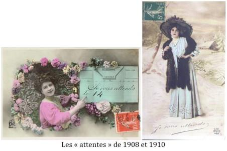 Attentes19081910
