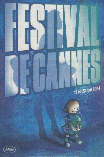 FestivalCannes2004