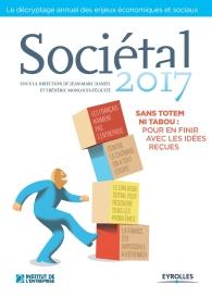 Societal2017
