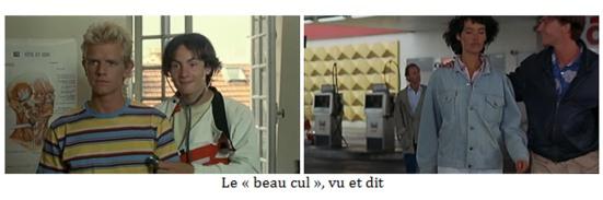 BeauCul