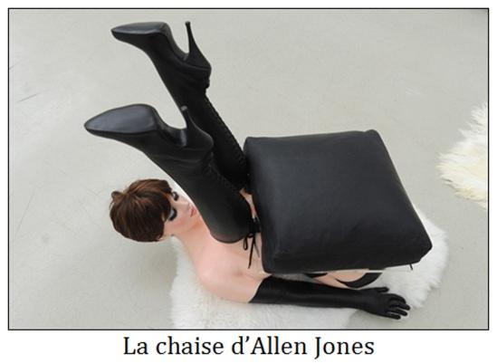 ChaiseAllenJones