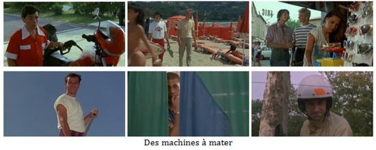 MachinesAMater