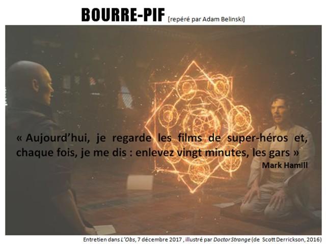 bourrDoctorStrange
