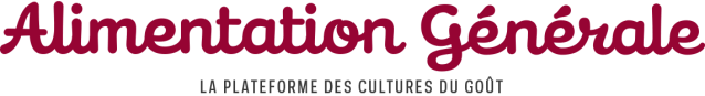 logo_horizon
