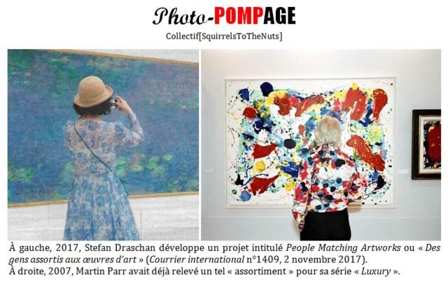 pompMartinParr
