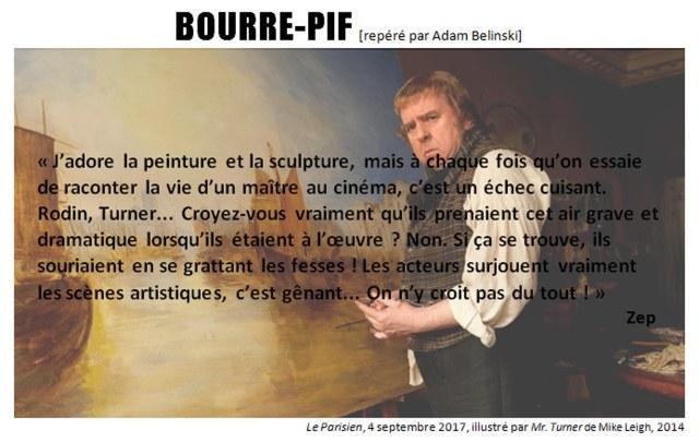bourrMrTurner.jpg