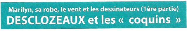 desclozeaux