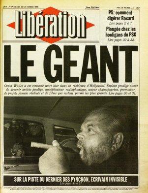 19851011Liberation