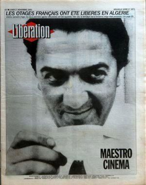 19931101Liberation