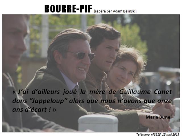 bourJappeloup