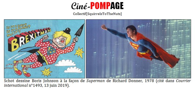 pompSupermanTer.jpg