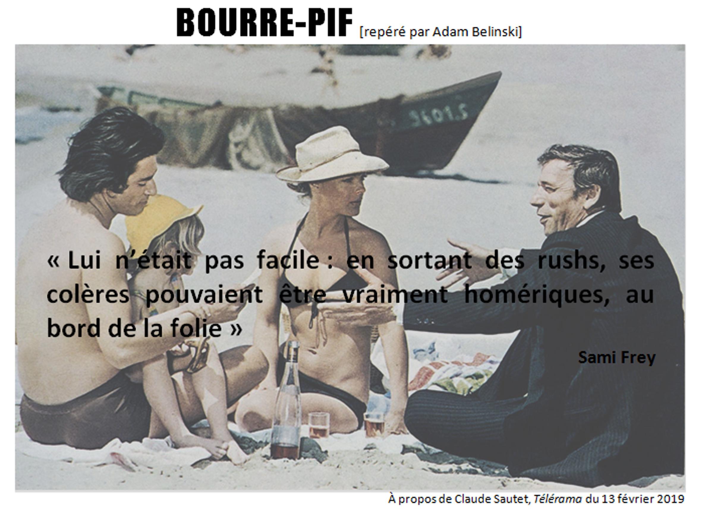 bourCesarEtRosalie