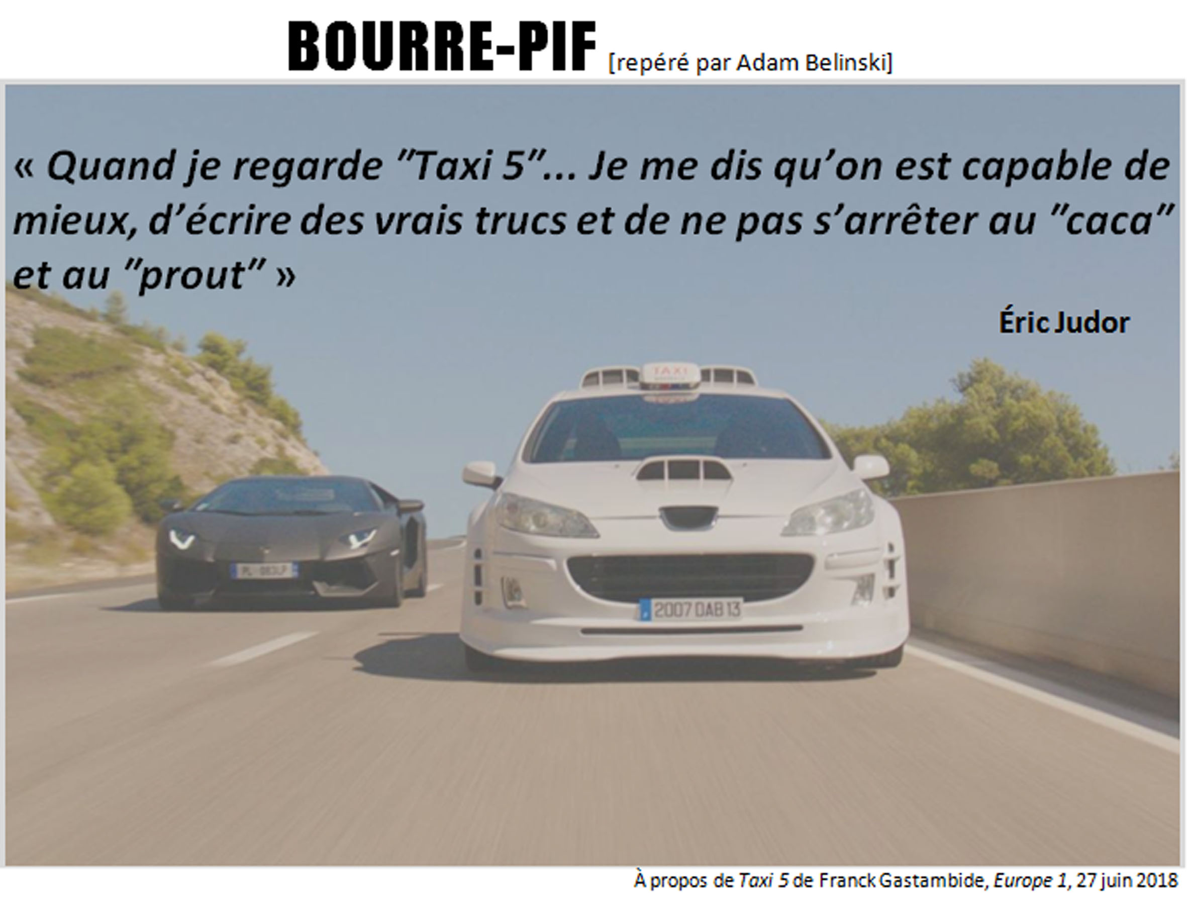 bourTaxi5