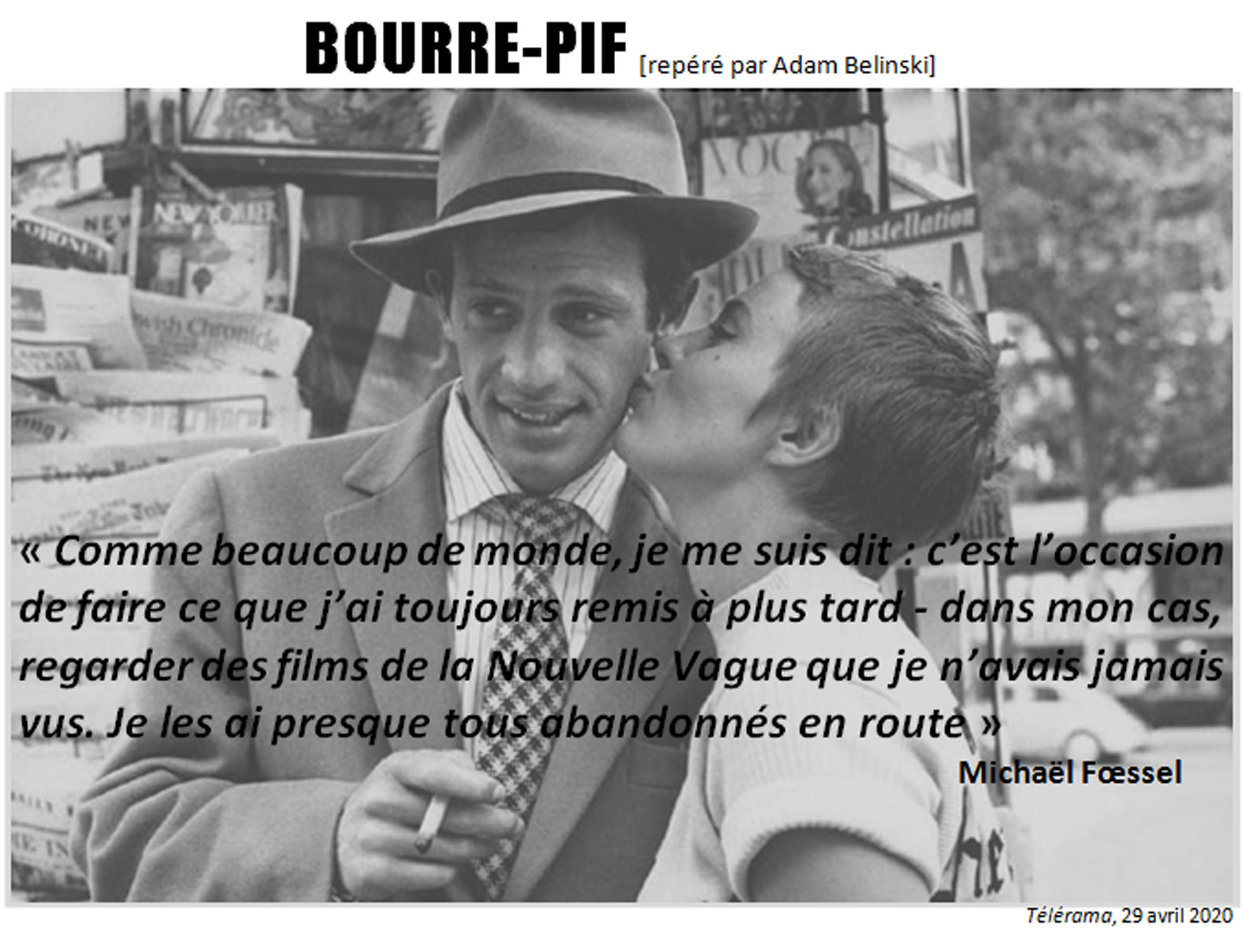 bourNouvelleVague